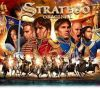 Go to the Stratego Original page