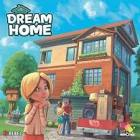 Dream Home - Board Game Box Shot