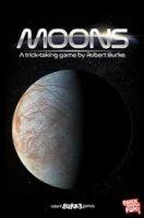 Moons - Board Game Box Shot