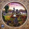 Go to the Castles of Caladale page