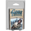 Go to the A Game of Thrones: The Board Game (2ed) - Feast for Crows page