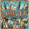 Go to the Junk Art page