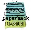 Go to the Paperback: Unabridged page
