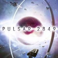 Pulsar 2849 - Board Game Box Shot