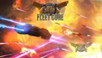 Sky Relics - Board Game Box Shot