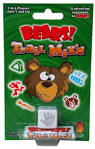 Bears! Trail Mix'd - Board Game Box Shot