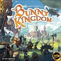 Bunny Kingdom - Board Game Box Shot