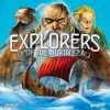 Go to the Explorers of the North Sea page