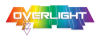 Go to the Overlight RPG page