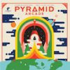 Go to the Pyramid Arcade page