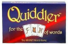 Go to the Quiddler page