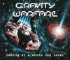 Go to the Gravity Warfare page