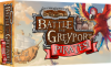 Go to the Battle for Greyport: Pirates! page