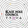 Go to the Black Hole Council page