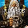 Go to the Raiders of the North Sea: Hall of Heroes page