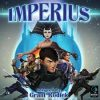 Go to the Imperius page