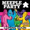 Go to the Meeple Party page