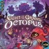 Go to the Night of the Grand Octopus page