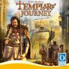 Go to the Templar's Journey page