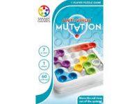 Anti-Virus Mutation - Board Game Box Shot