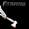 Go to the Nyctophobia: The Hunted page