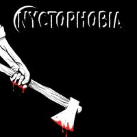 Nyctophobia: The Hunted - Board Game Box Shot