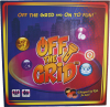 Go to the Off The Grid page