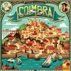 Go to the Coimbra page