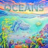 Go to the Oceans: An Evolution Game page