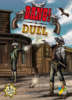 Go to the BANG! The Duel page