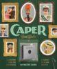 Go to the Caper page