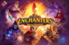 Go to the Enchanters page