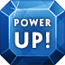 Thumbnail - New Power Up! for 2019