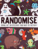 Go to the Randomise page