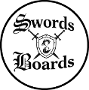 Swords & Boards
