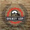 Go to the Brewin USA page