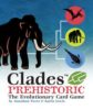 Go to the Clades: Prehistoric page
