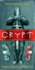 Go to the Crypt page