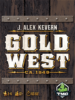 Go to the Gold West page