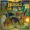 Go to the Heroes of Land, Air, and Sea page