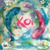 Go to the Koi page