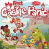 Go to the My First Castle Panic page