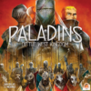 Go to the Paladins of the West Kingdom page