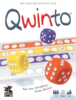 Go to the Qwinto page