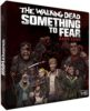 Go to the The Walking Dead: Something to Fear page