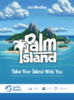 Go to the Palm Island page