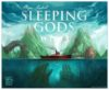 Go to the Sleeping Gods page