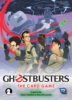 Go to the Ghostbusters: The Card Game page