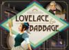 Go to the Lovelace and Babbage page