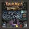 Go to the Clank! Expeditions: Gold and Silk page